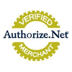 authorize.net-seal