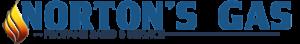 logo1-d-3