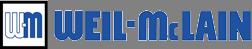 Picture1-4-16-15-logo