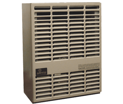 Cooperstown Amp Edmeston Wall Furnaces Amp Space Heaters